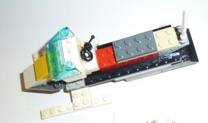 P1050126