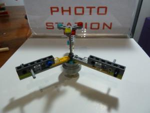 P1050143