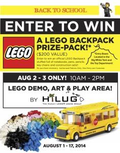 BTS ETW Lego v5 11x14 7.28.14 -cj
