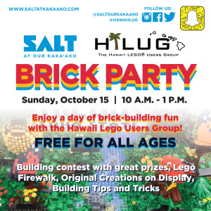 Salt-HILUG-lego-event-brickparty